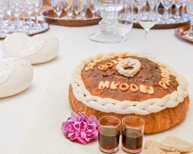 catering Opole