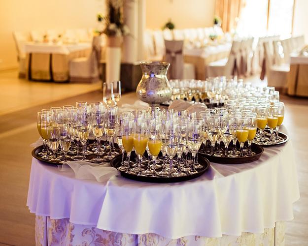 Imprezy rodzinne Opole